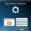 Open Science Framework (OSF)